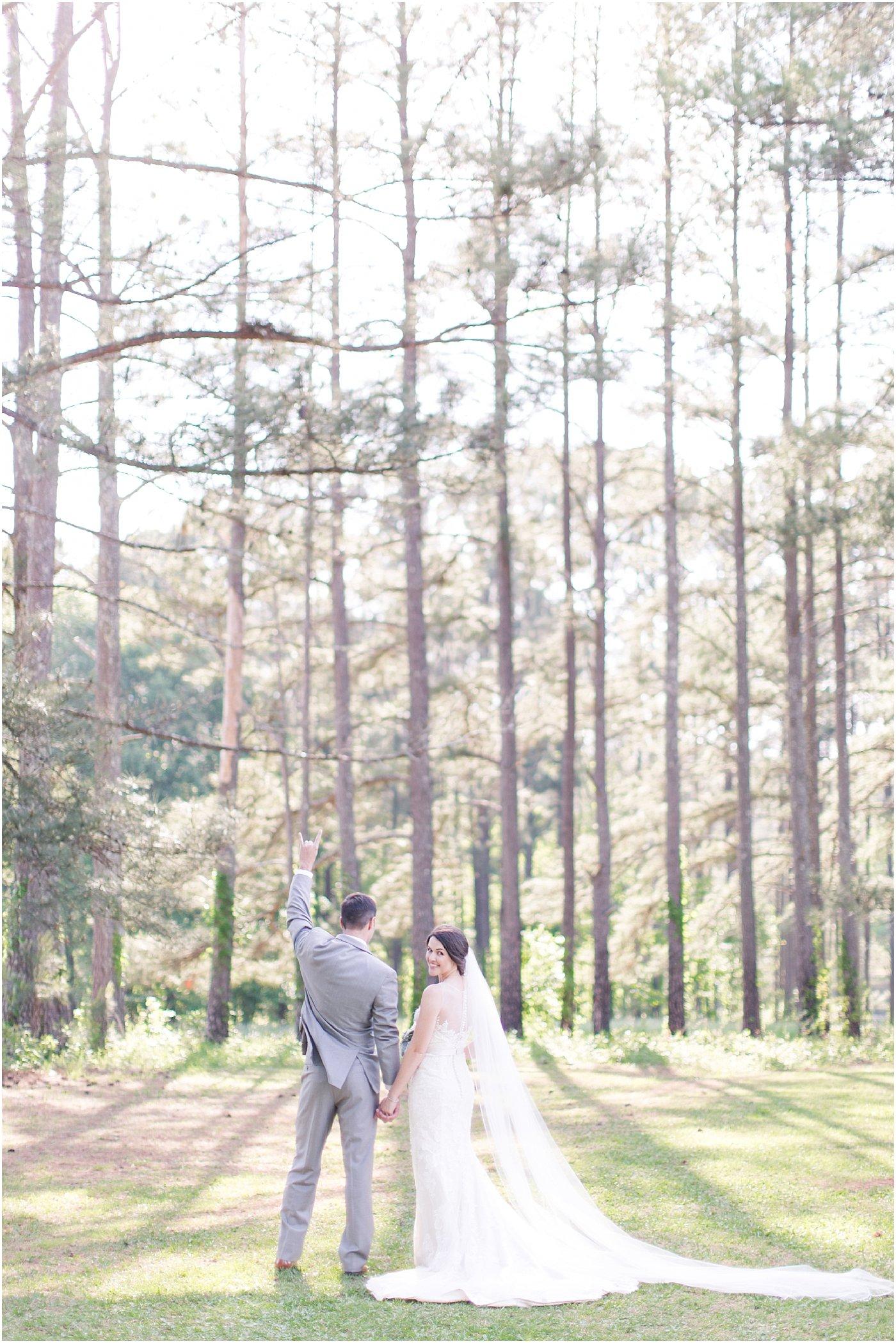 starrsville_plantation_covington_ga_wedding_photographers_0091.jpg