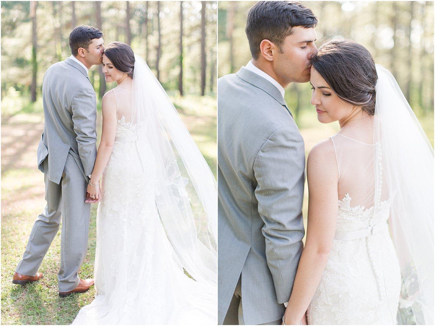 starrsville_plantation_covington_ga_wedding_photographers_0092.jpg