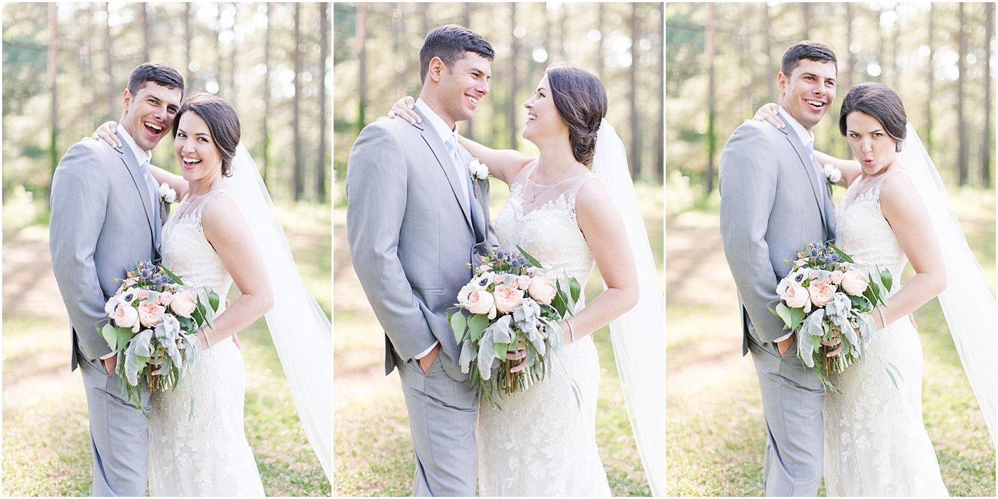 starrsville_plantation_covington_ga_wedding_photographers_0093.jpg