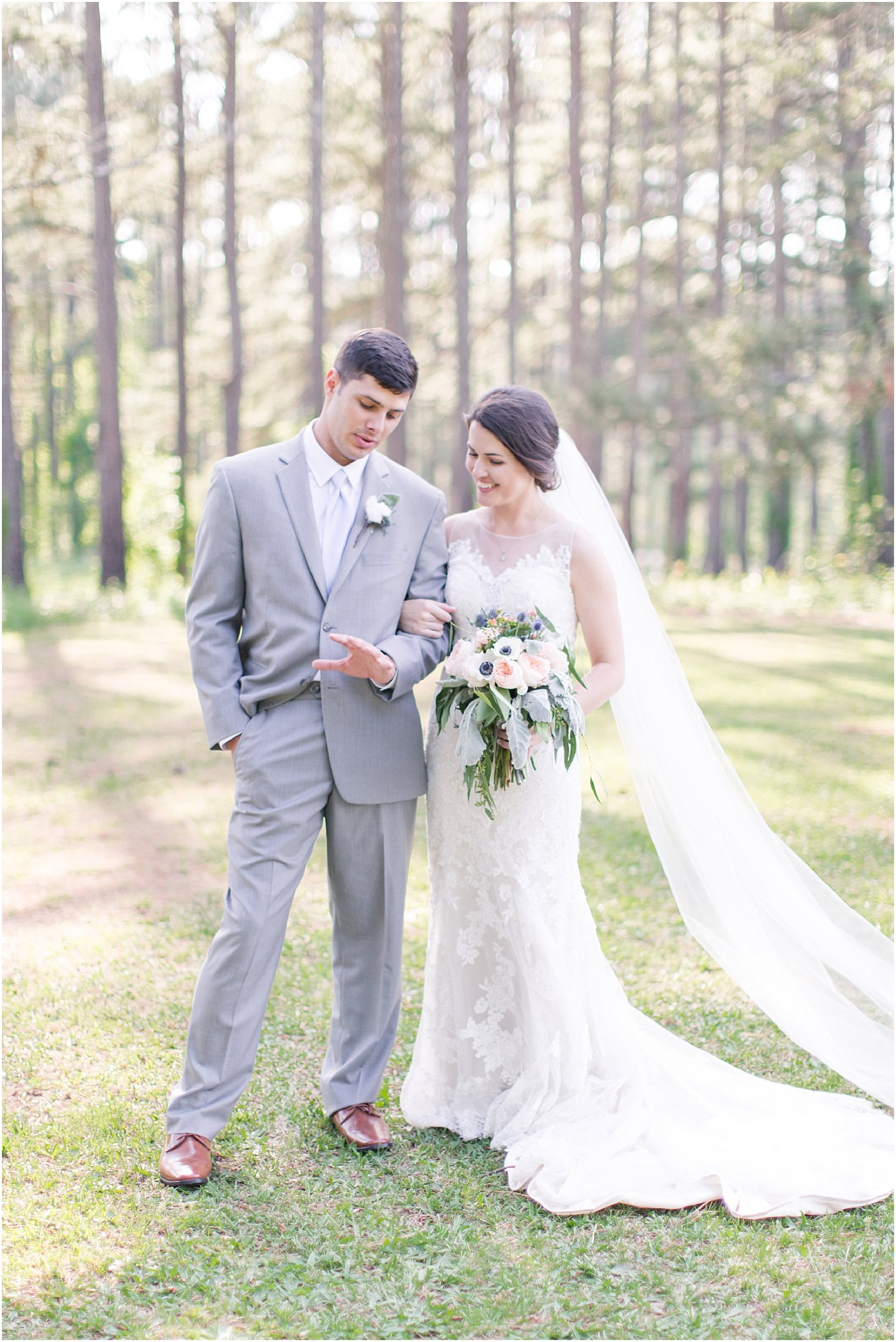 starrsville_plantation_covington_ga_wedding_photographers_0094.jpg