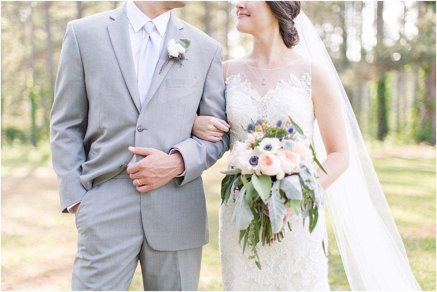 starrsville_plantation_covington_ga_wedding_photographers_0095.jpg