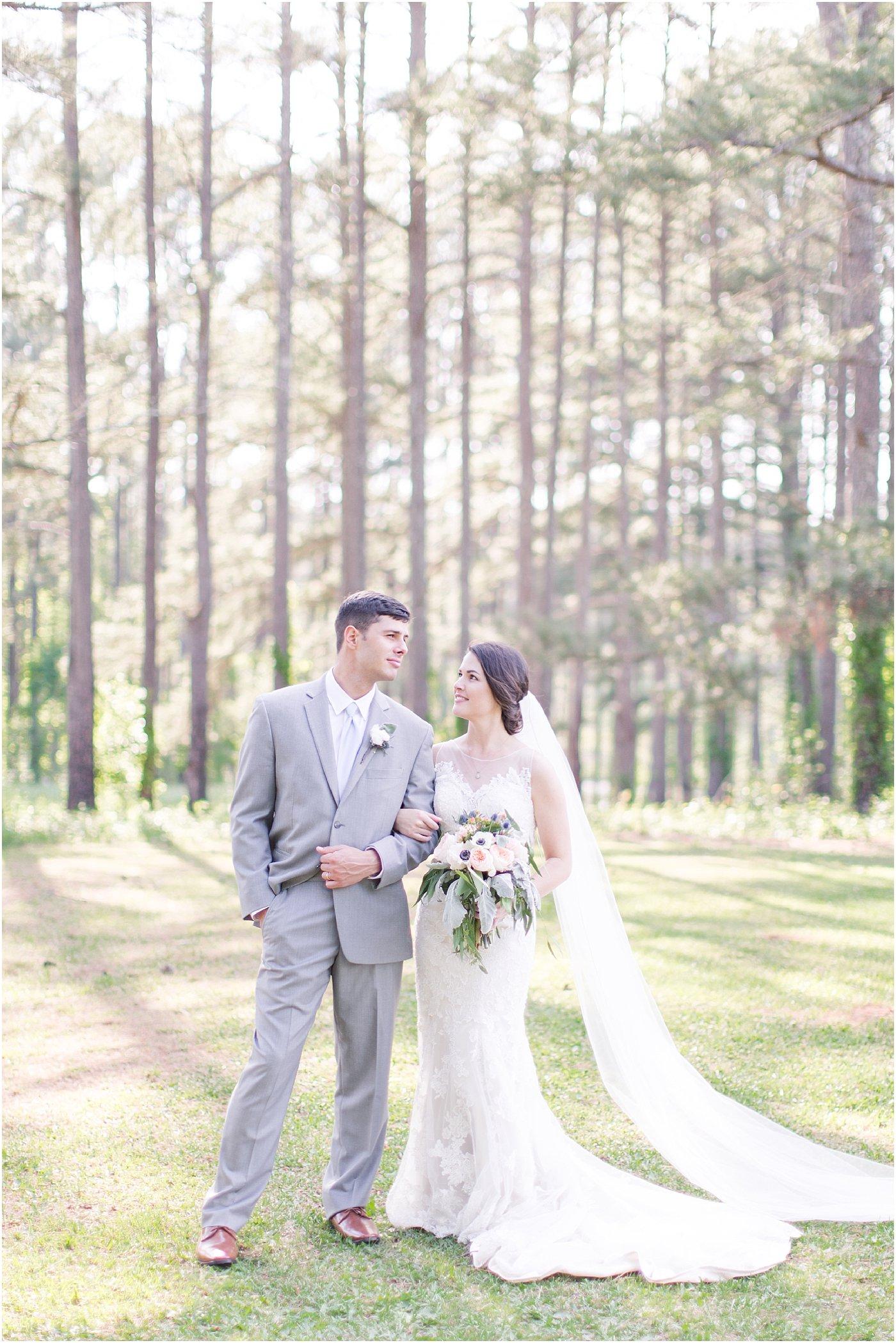 starrsville_plantation_covington_ga_wedding_photographers_0096.jpg