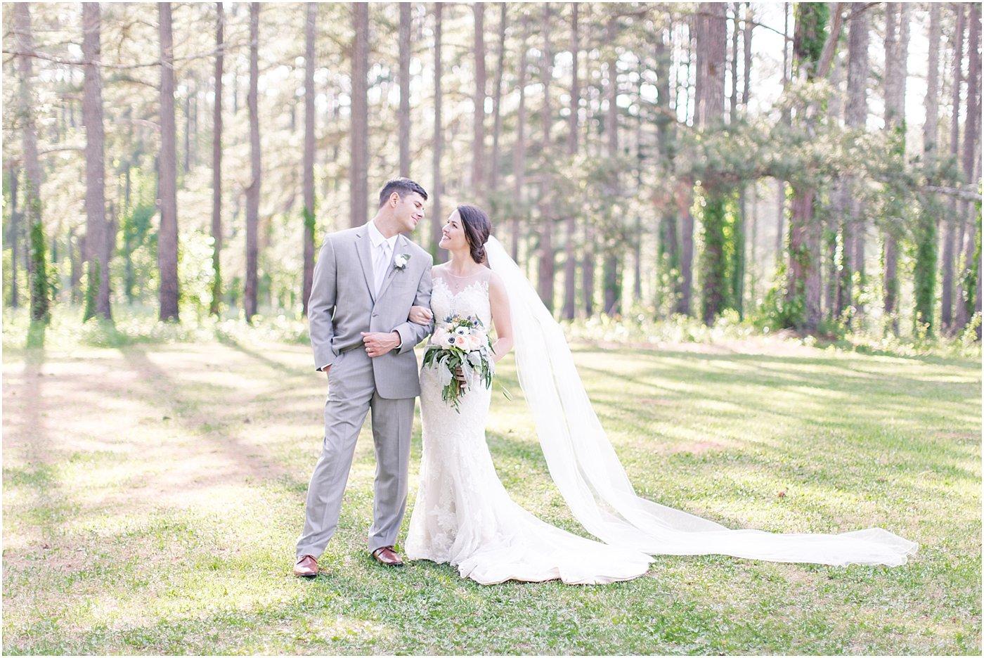 starrsville_plantation_covington_ga_wedding_photographers_0097.jpg