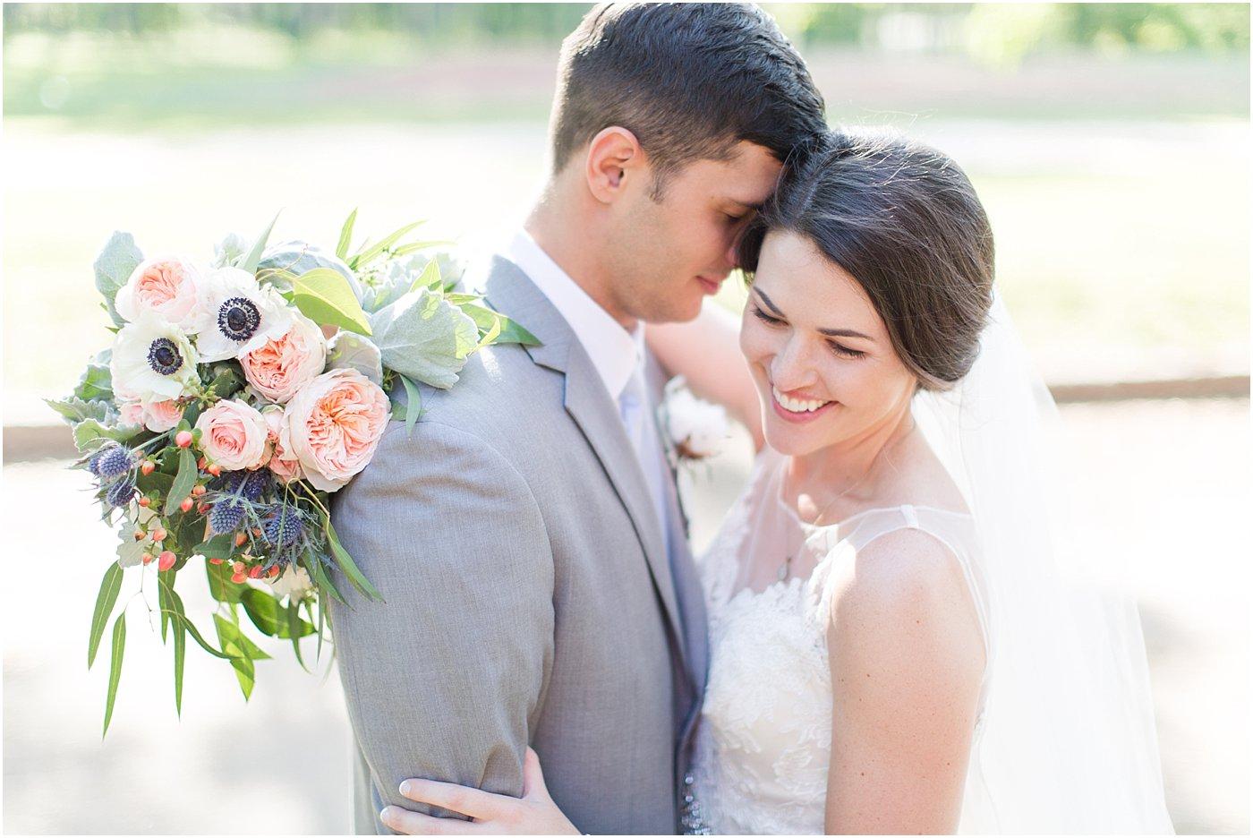 starrsville_plantation_covington_ga_wedding_photographers_0098.jpg
