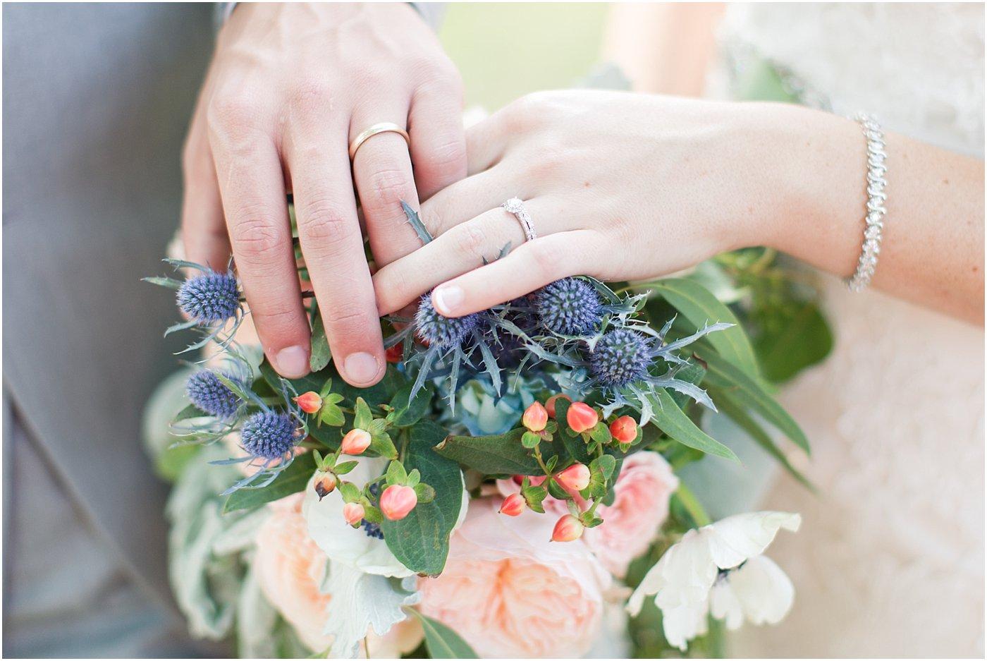 starrsville_plantation_covington_ga_wedding_photographers_0099.jpg