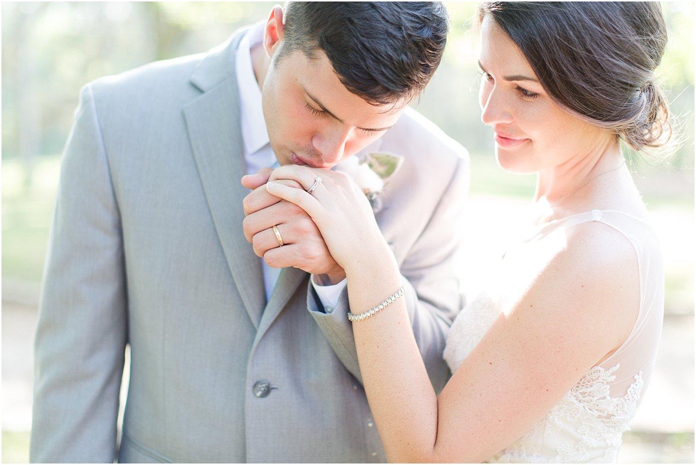 starrsville_plantation_covington_ga_wedding_photographers_0100.jpg