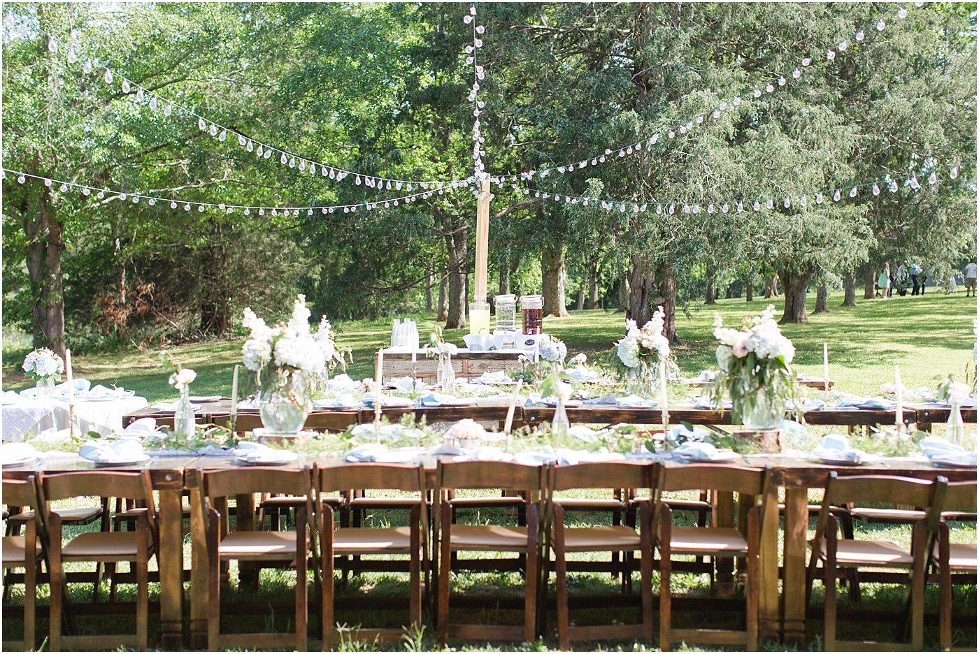 starrsville_plantation_covington_ga_wedding_photographers_0101.jpg