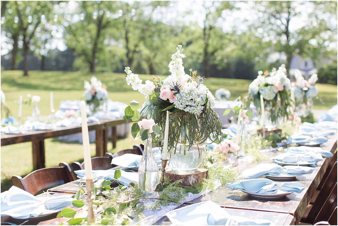 starrsville_plantation_covington_ga_wedding_photographers_0102.jpg
