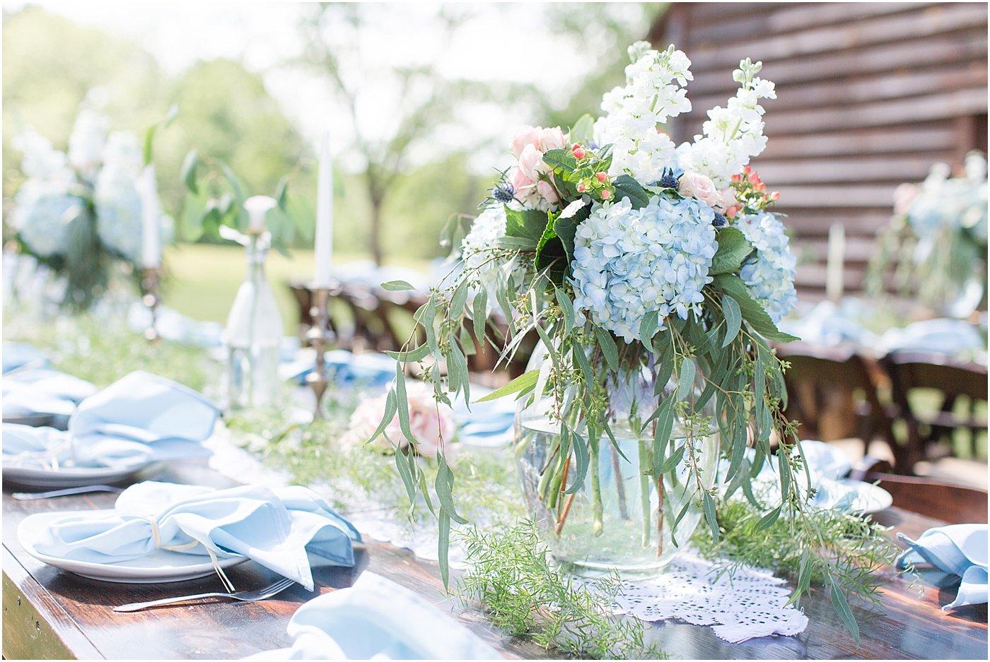 starrsville_plantation_covington_ga_wedding_photographers_0103.jpg