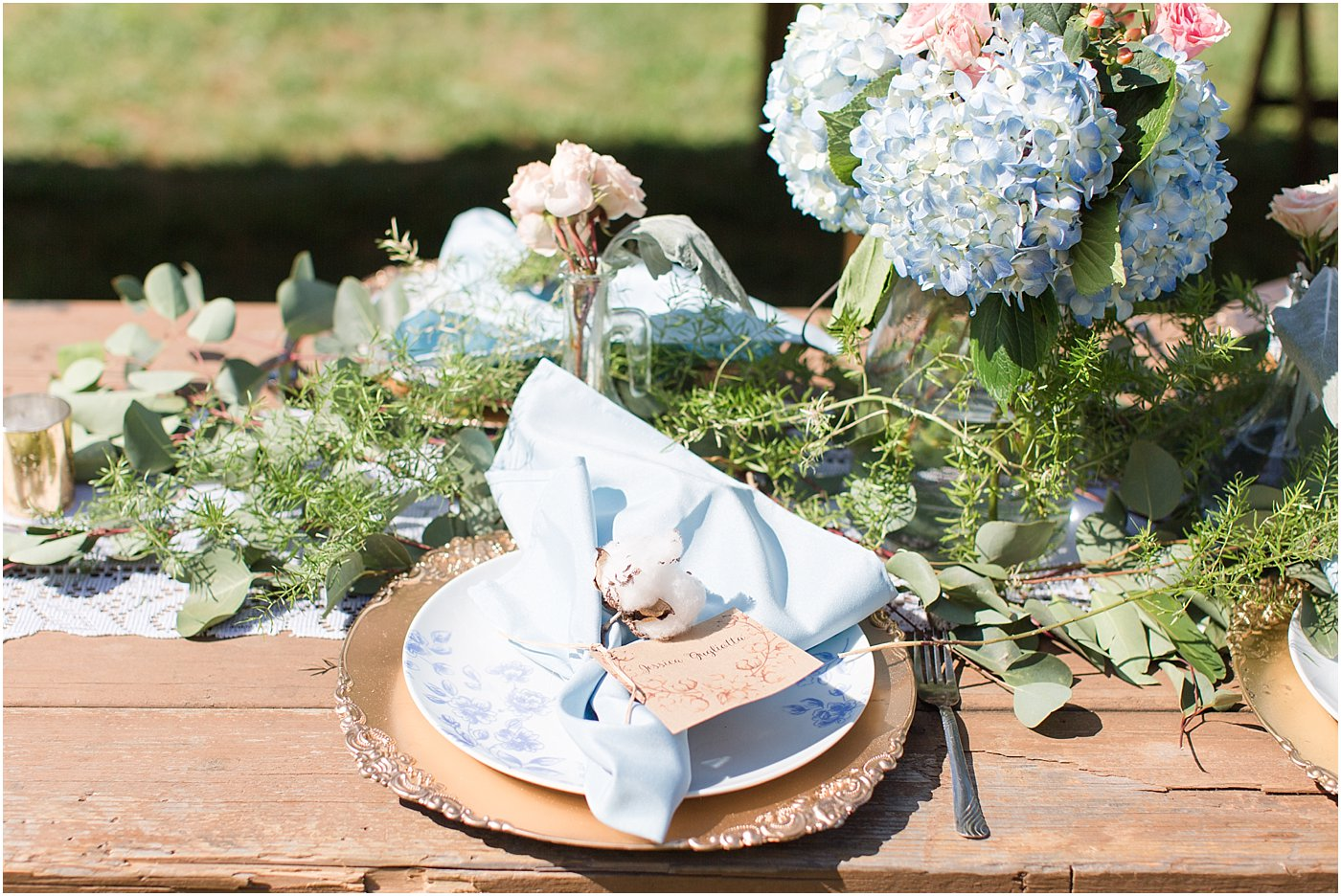 starrsville_plantation_covington_ga_wedding_photographers_0105.jpg