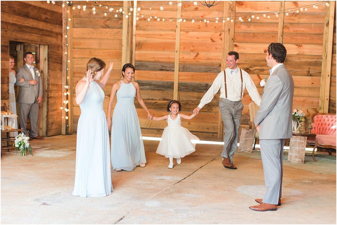 starrsville_plantation_covington_ga_wedding_photographers_0108.jpg