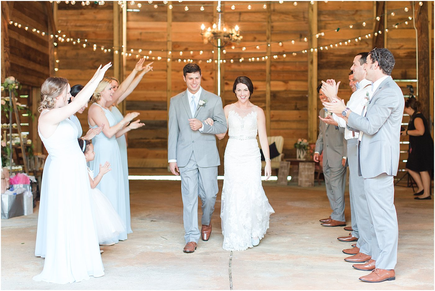 starrsville_plantation_covington_ga_wedding_photographers_0109.jpg