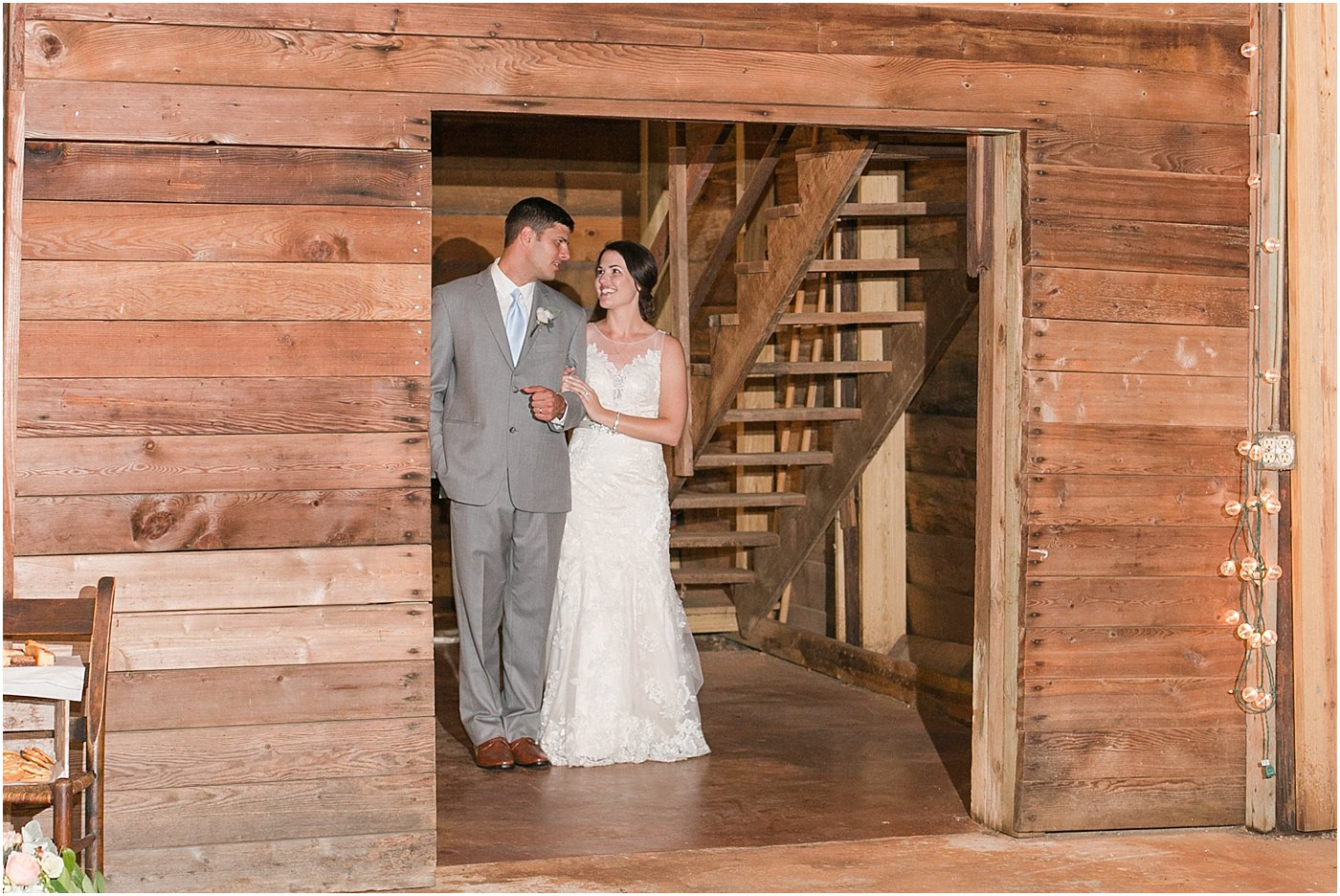 starrsville_plantation_covington_ga_wedding_photographers_0110.jpg