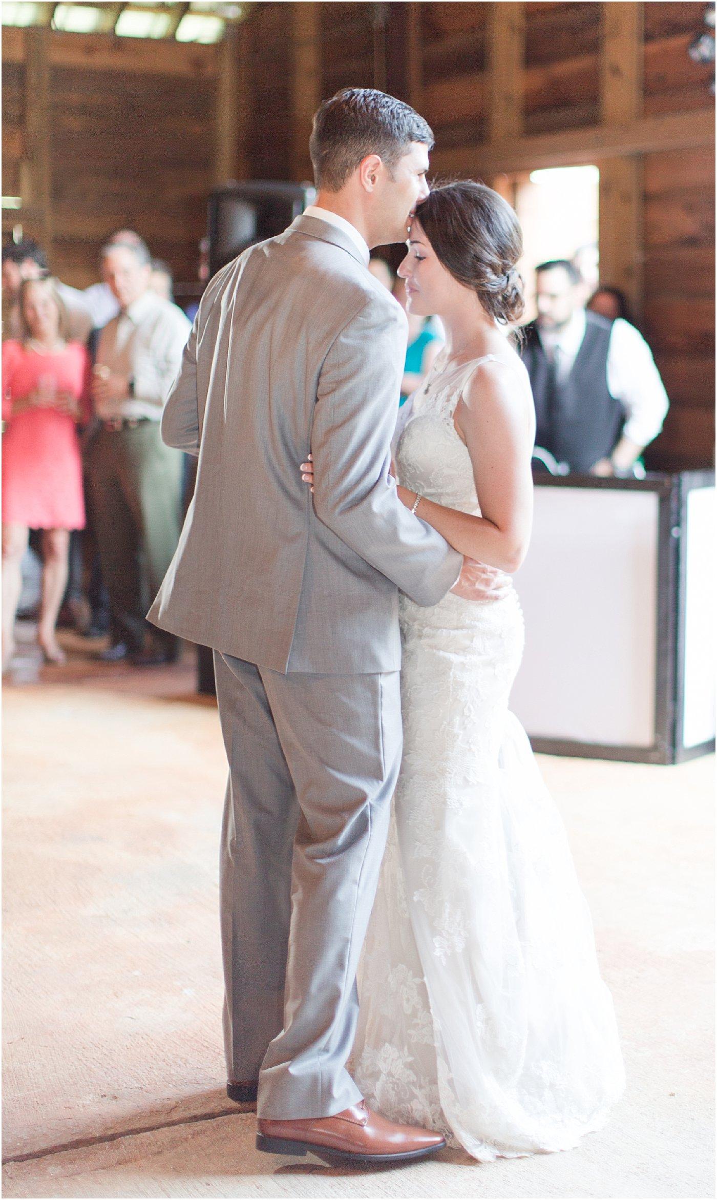 starrsville_plantation_covington_ga_wedding_photographers_0111.jpg