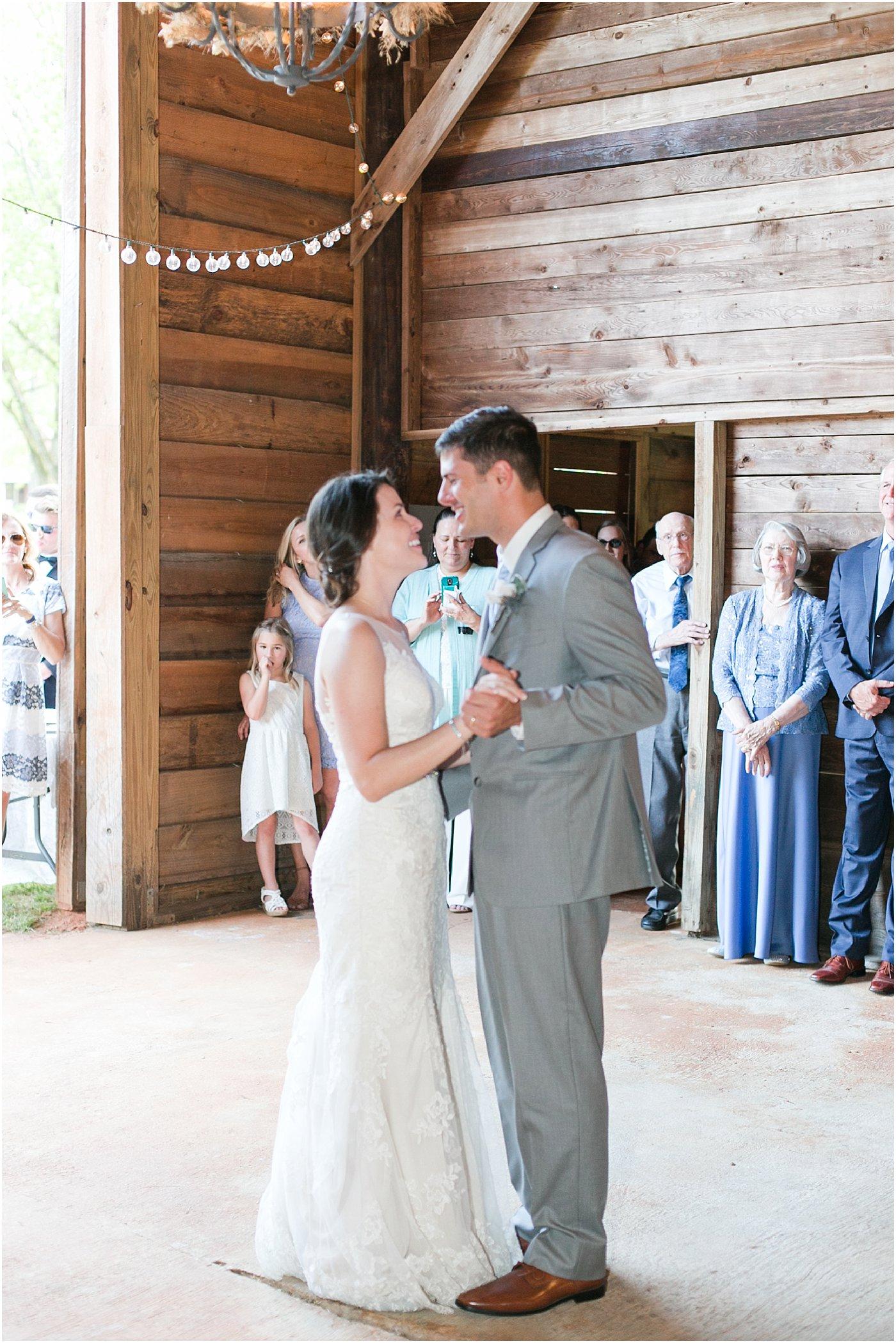 starrsville_plantation_covington_ga_wedding_photographers_0112.jpg