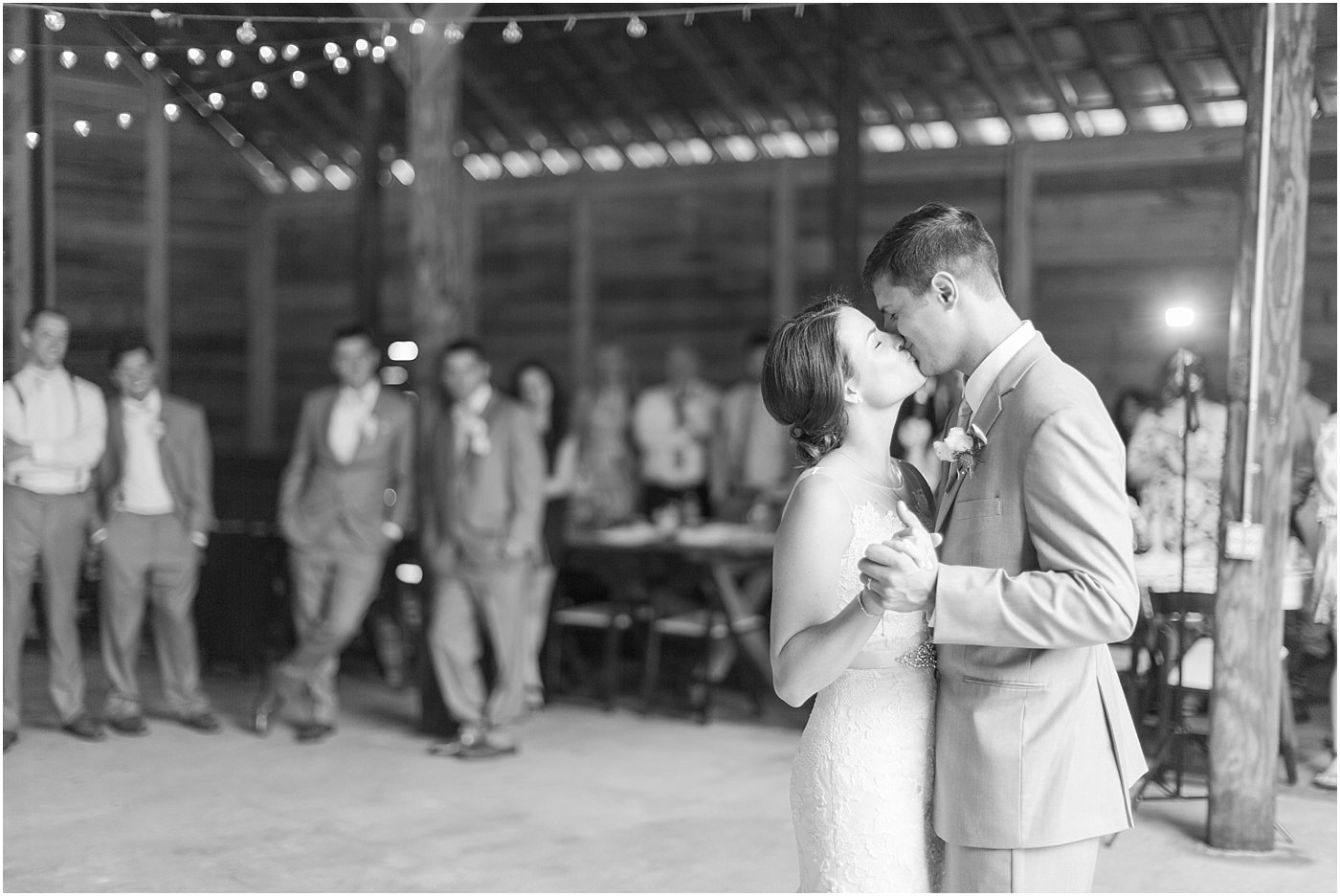 starrsville_plantation_covington_ga_wedding_photographers_0113.jpg