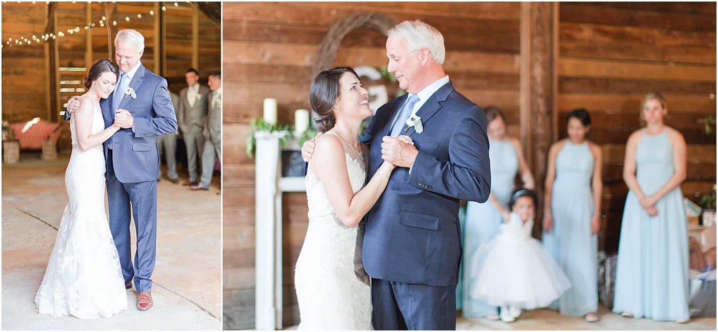 starrsville_plantation_covington_ga_wedding_photographers_0114.jpg