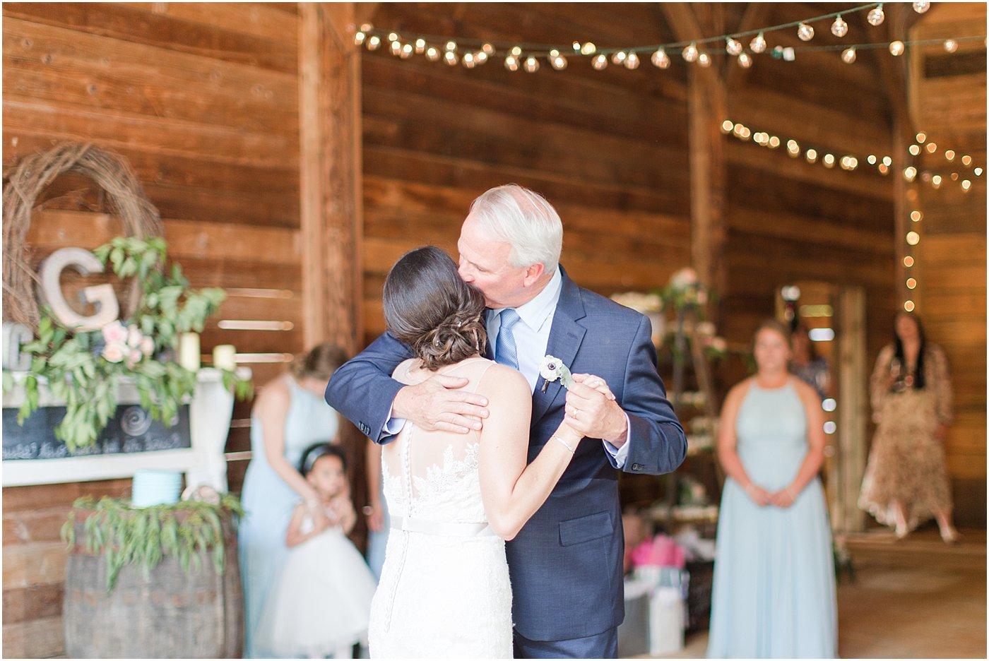 starrsville_plantation_covington_ga_wedding_photographers_0115.jpg