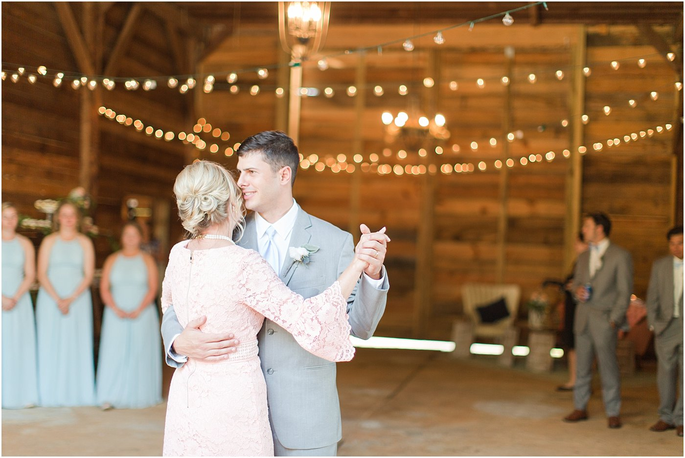 starrsville_plantation_covington_ga_wedding_photographers_0116.jpg