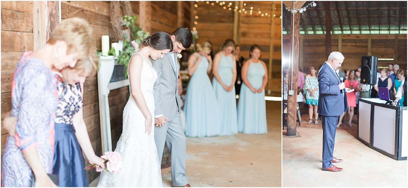 starrsville_plantation_covington_ga_wedding_photographers_0117.jpg