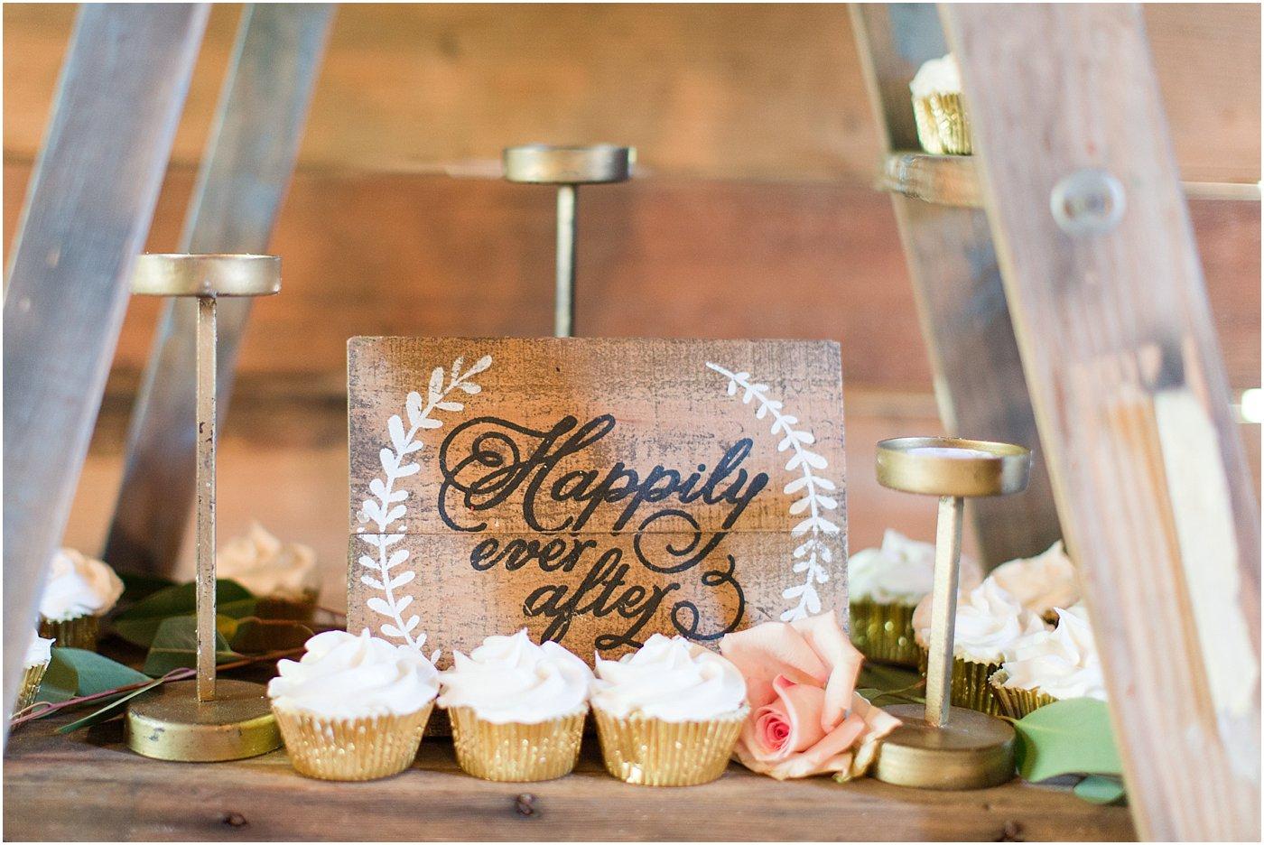 starrsville_plantation_covington_ga_wedding_photographers_0118.jpg