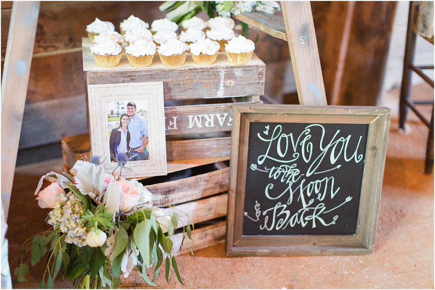 starrsville_plantation_covington_ga_wedding_photographers_0120.jpg