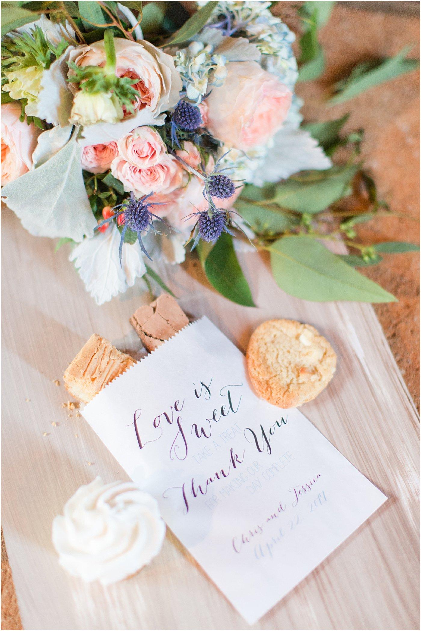 starrsville_plantation_covington_ga_wedding_photographers_0121.jpg
