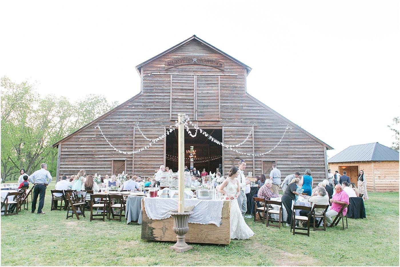 starrsville_plantation_covington_ga_wedding_photographers_0122.jpg