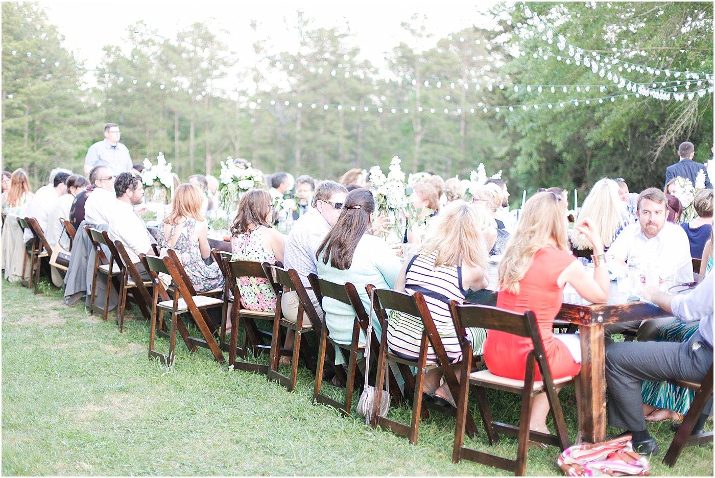 starrsville_plantation_covington_ga_wedding_photographers_0123.jpg
