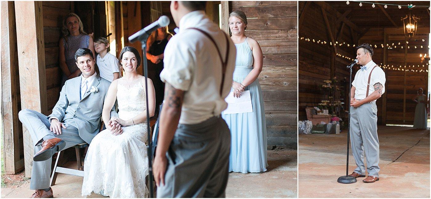 starrsville_plantation_covington_ga_wedding_photographers_0124.jpg