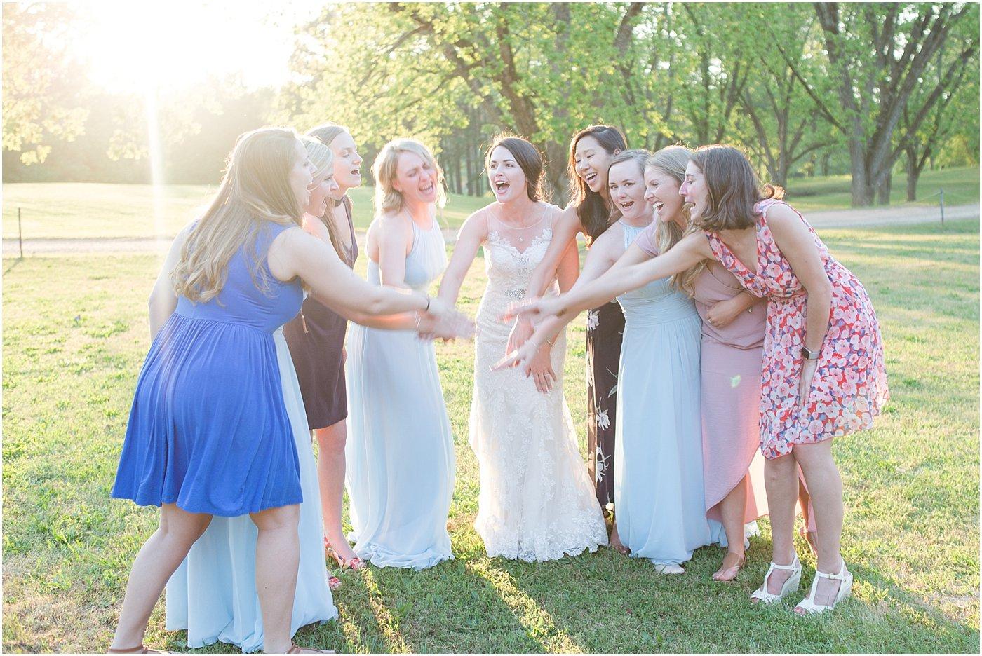 starrsville_plantation_covington_ga_wedding_photographers_0126.jpg