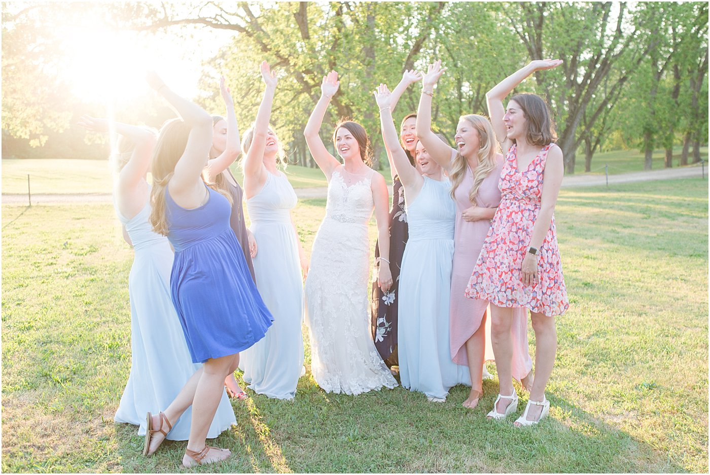 starrsville_plantation_covington_ga_wedding_photographers_0127.jpg