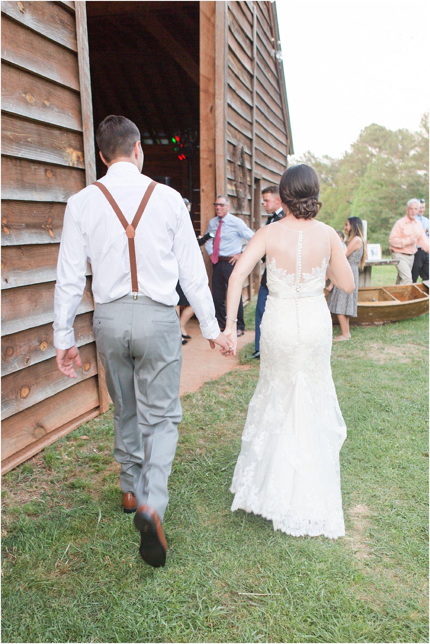 starrsville_plantation_covington_ga_wedding_photographers_0128.jpg