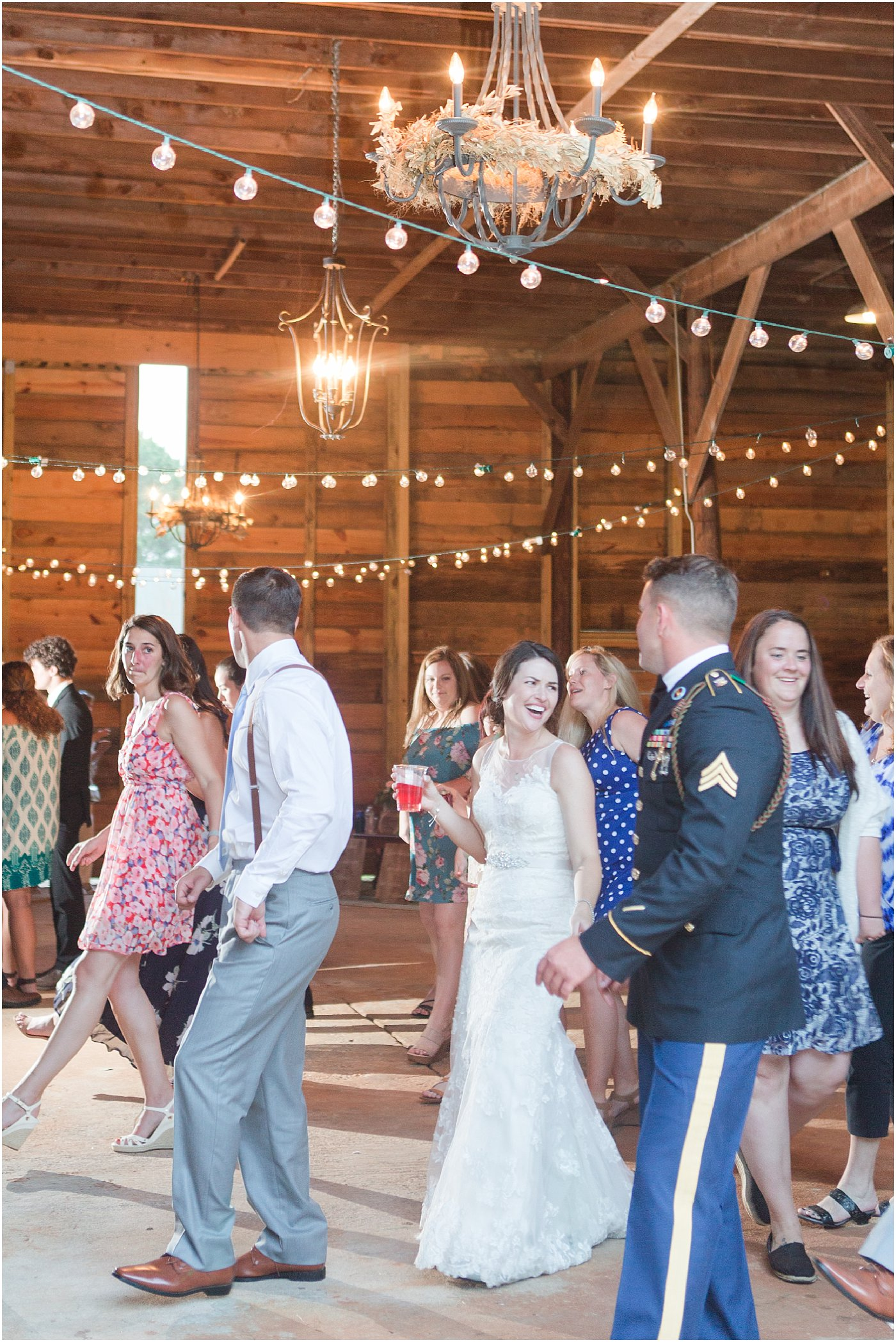 starrsville_plantation_covington_ga_wedding_photographers_0129.jpg