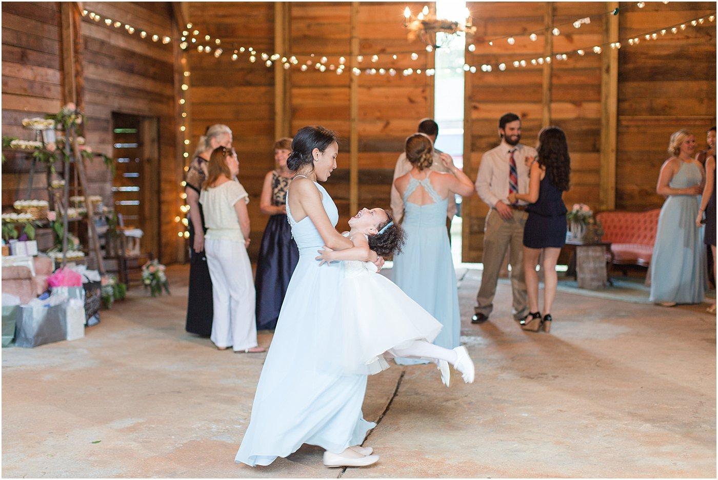 starrsville_plantation_covington_ga_wedding_photographers_0130.jpg