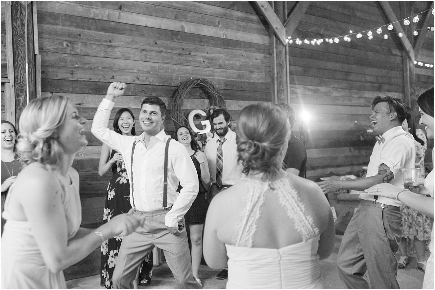 starrsville_plantation_covington_ga_wedding_photographers_0131.jpg