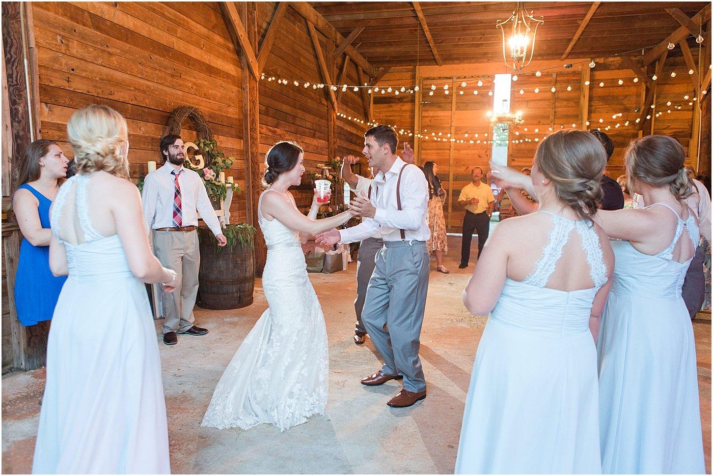 starrsville_plantation_covington_ga_wedding_photographers_0133.jpg