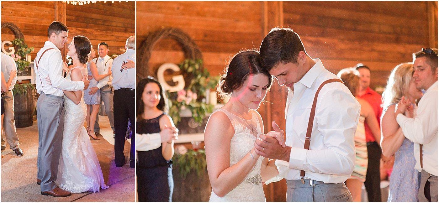 starrsville_plantation_covington_ga_wedding_photographers_0134.jpg