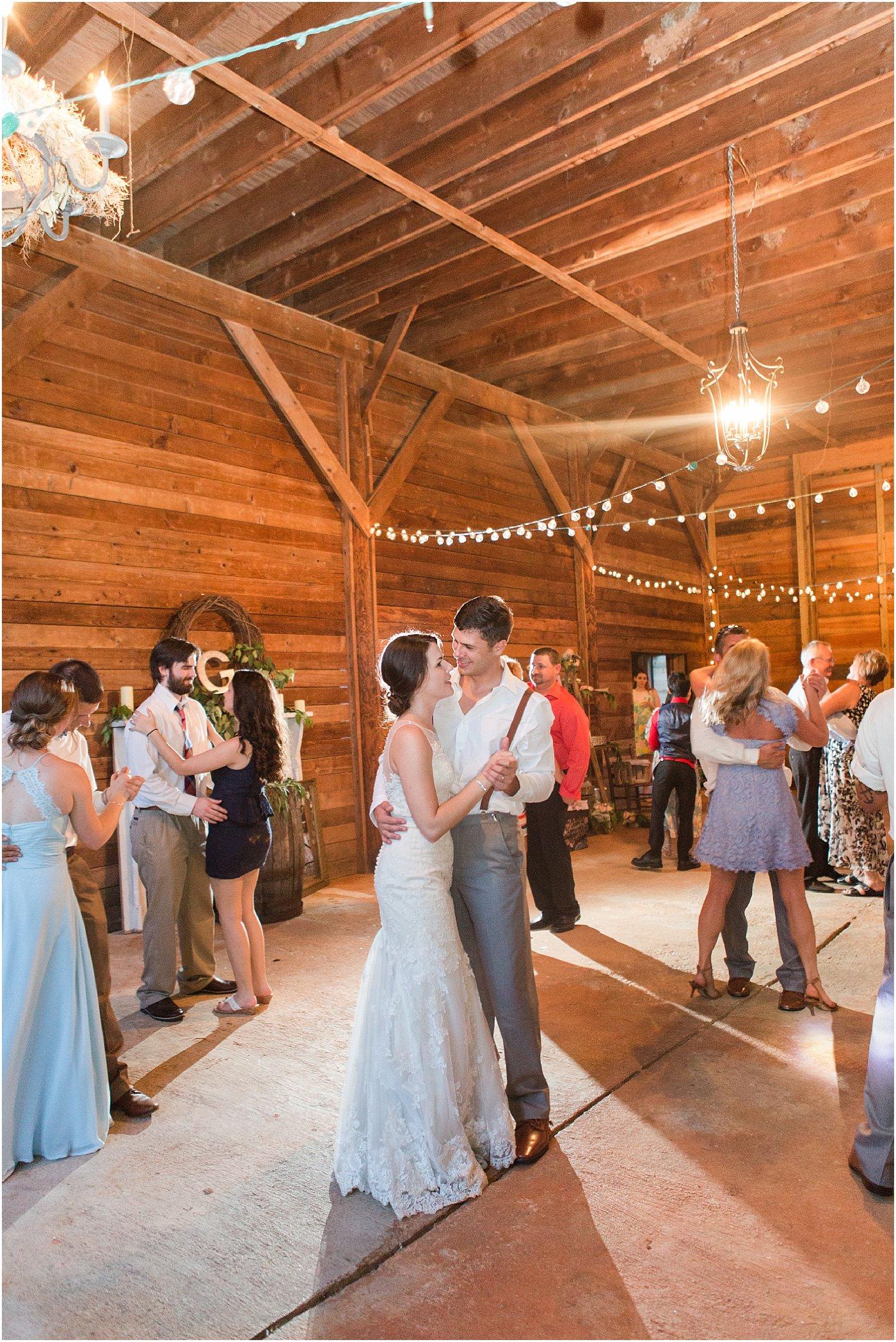 starrsville_plantation_covington_ga_wedding_photographers_0135.jpg
