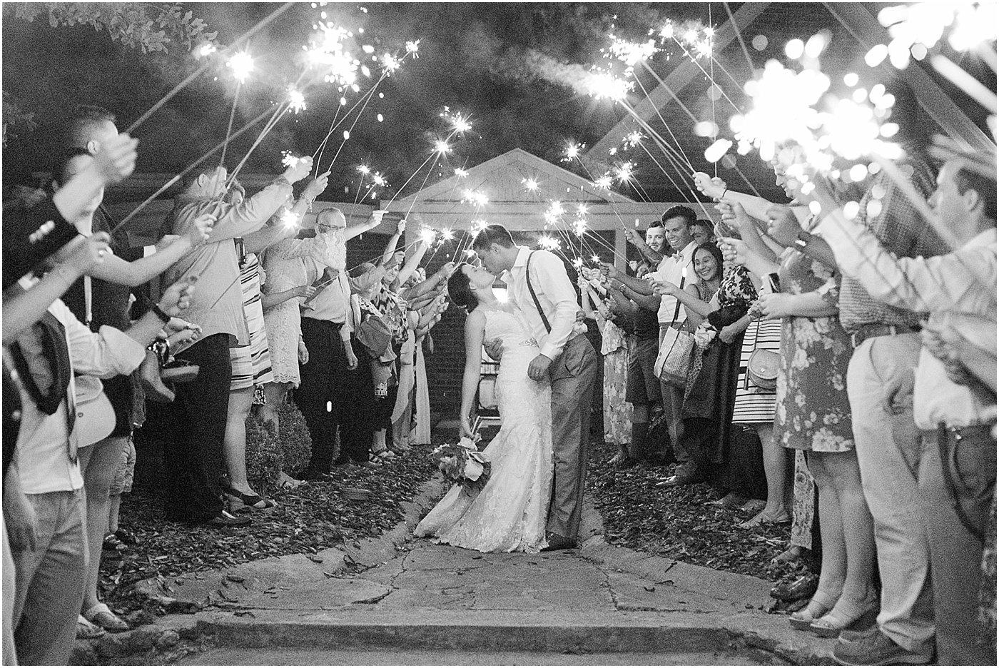starrsville_plantation_covington_ga_wedding_photographers_0136.jpg