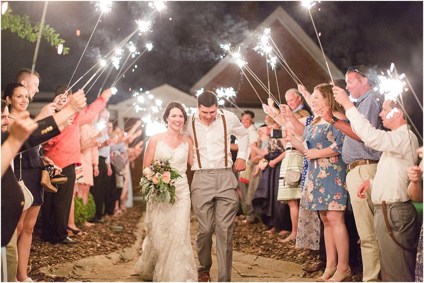 starrsville_plantation_covington_ga_wedding_photographers_0138.jpg