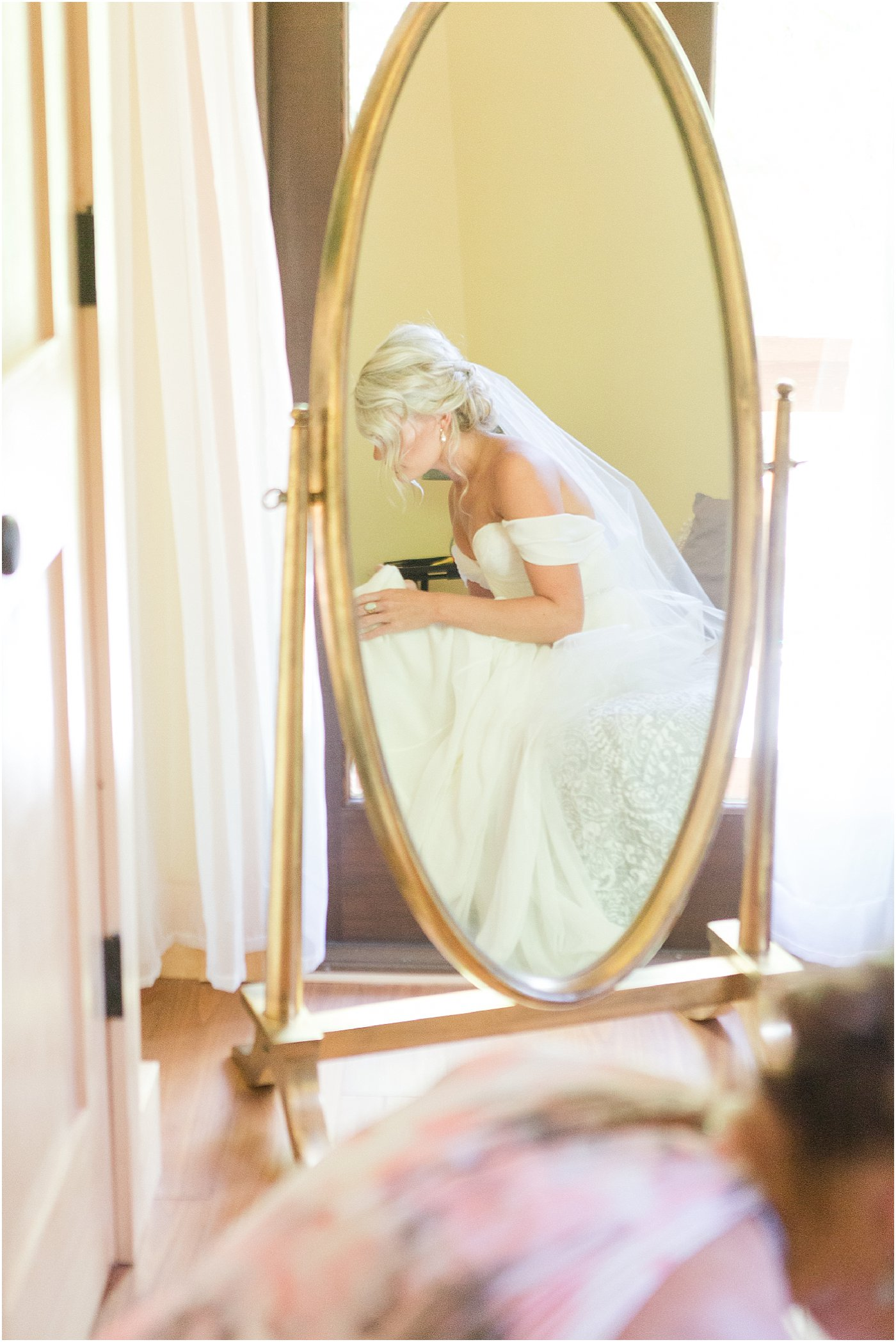 athens_ga_wedding_photographers_0024.jpg
