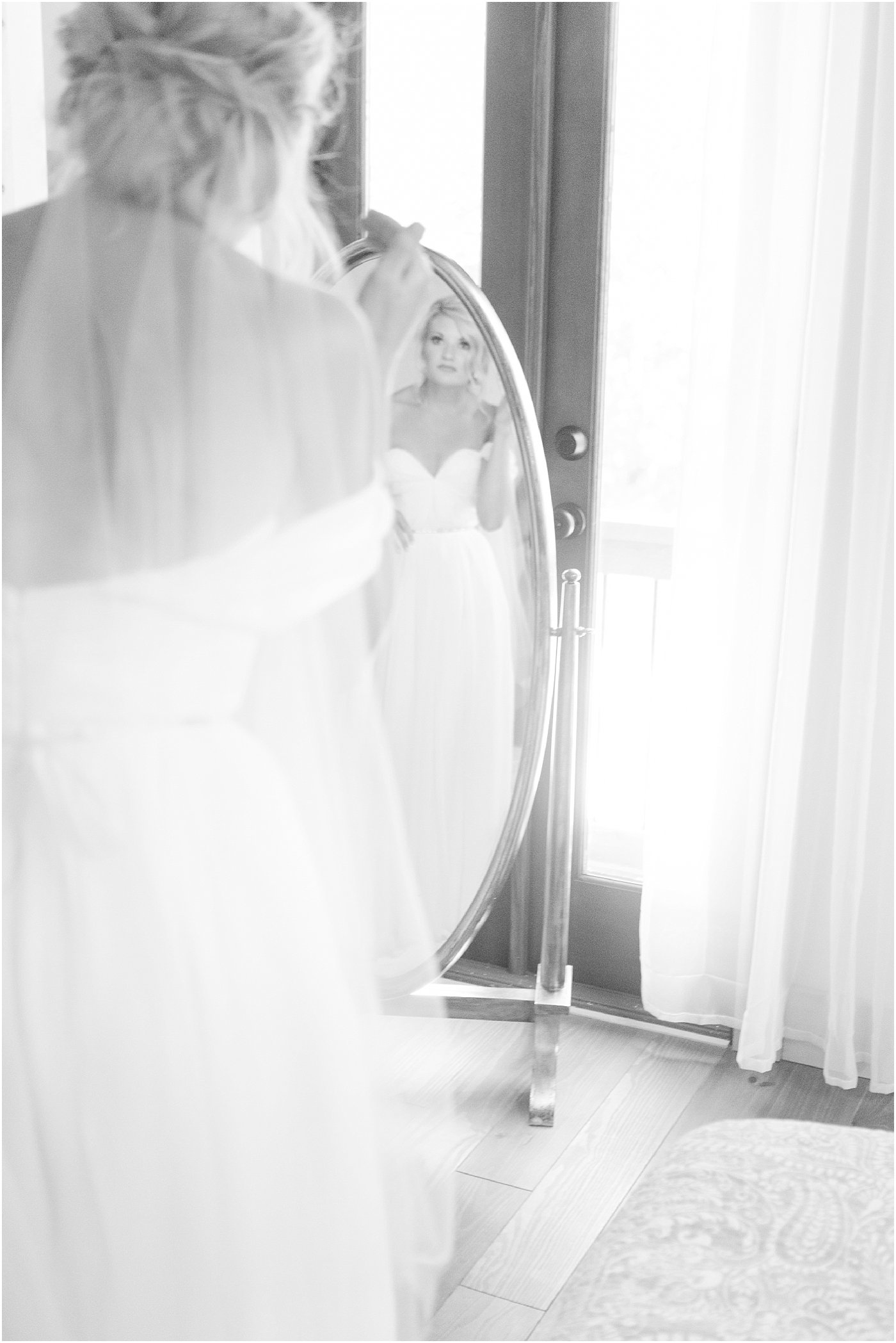athens_ga_wedding_photographers_0028.jpg