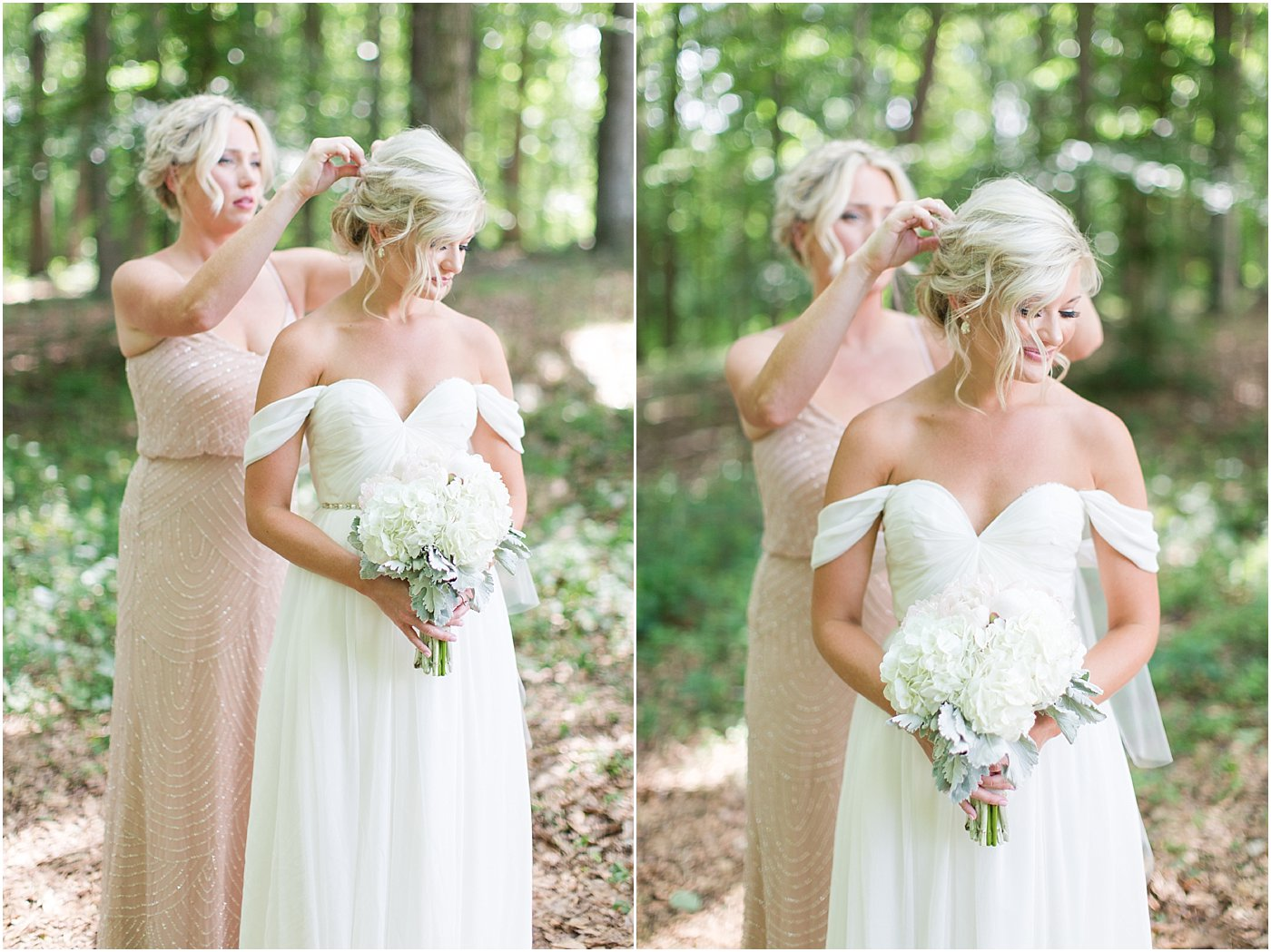 athens_ga_wedding_photographers_0041.jpg