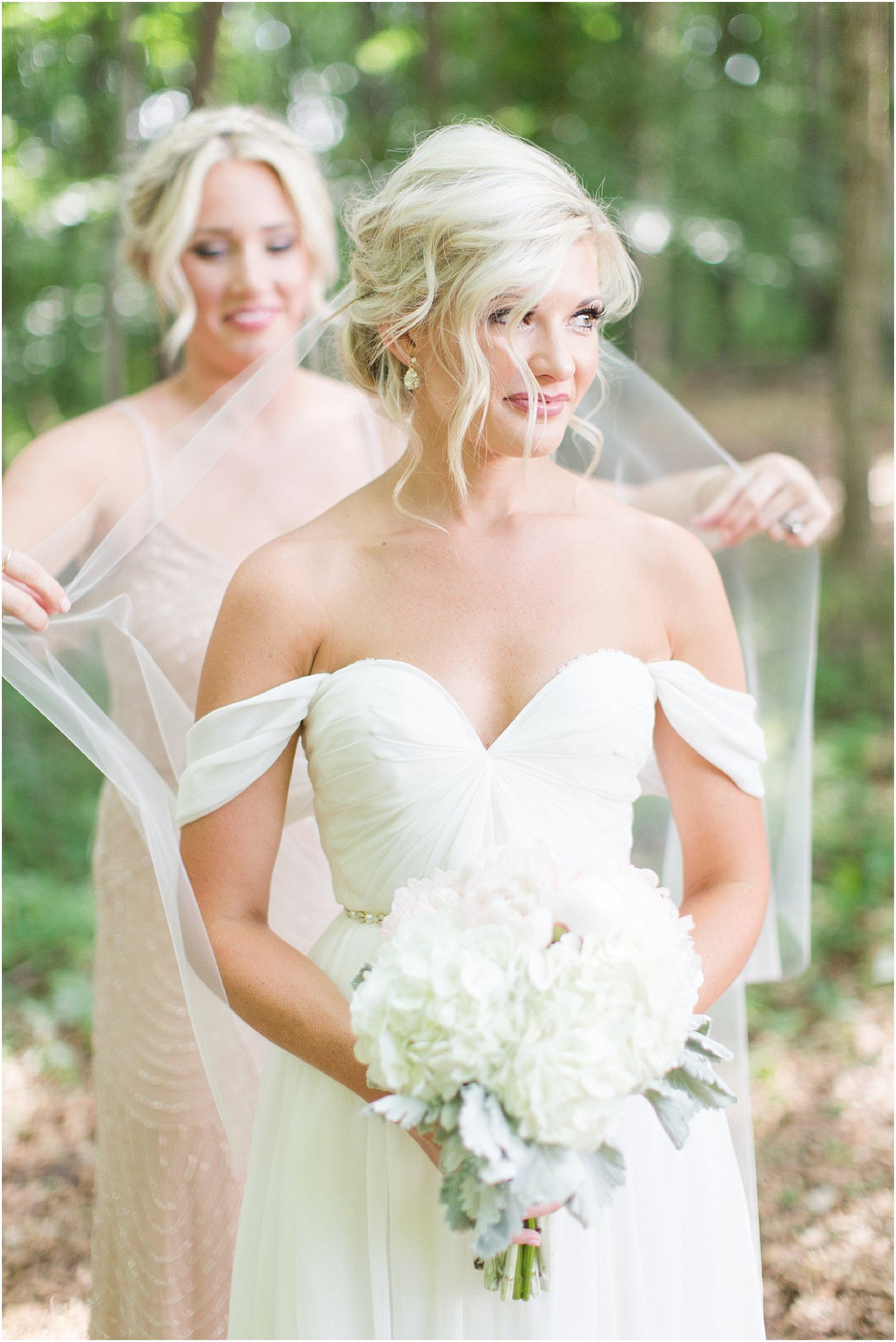 athens_ga_wedding_photographers_0042.jpg
