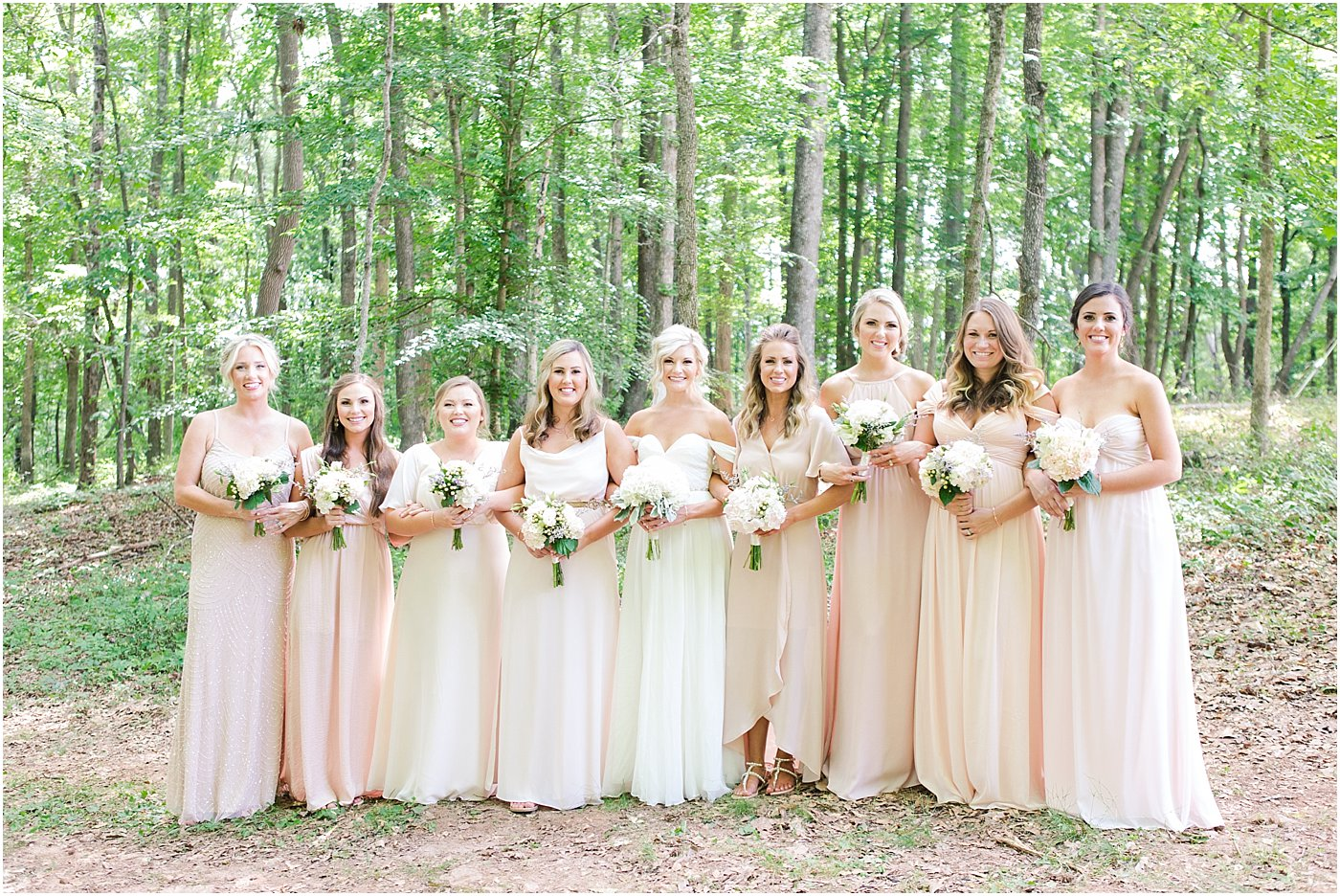 athens_ga_wedding_photographers_0046.jpg
