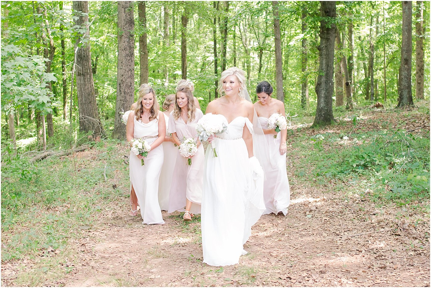 athens_ga_wedding_photographers_0050.jpg