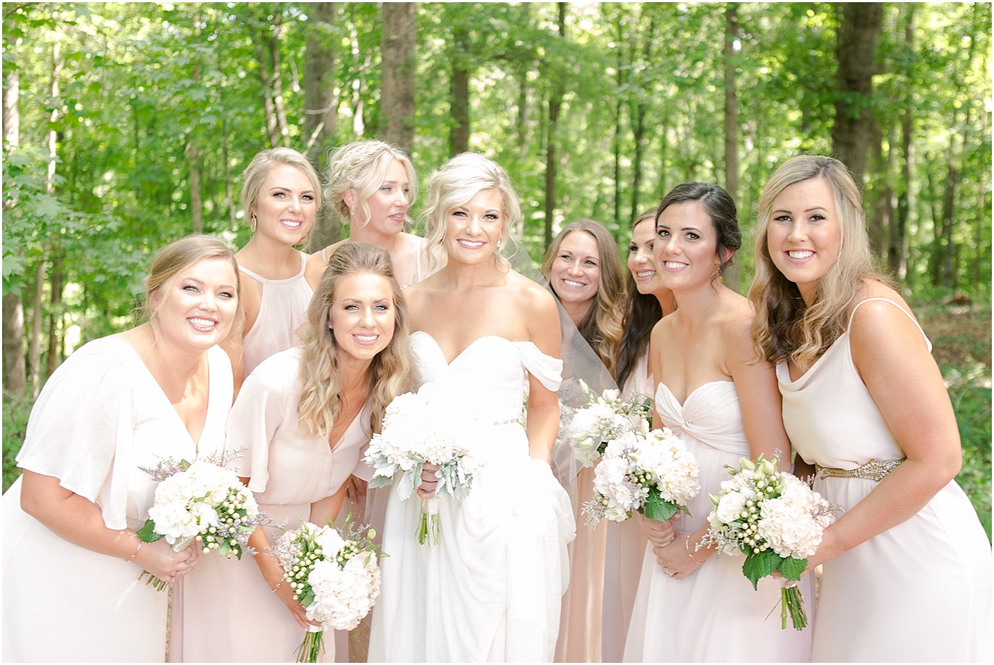 athens_ga_wedding_photographers_0051.jpg
