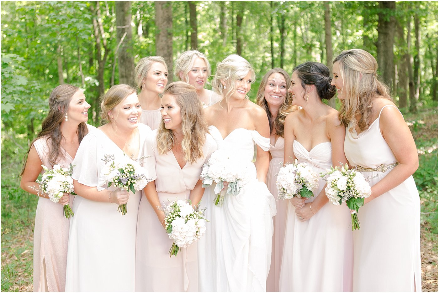athens_ga_wedding_photographers_0052.jpg