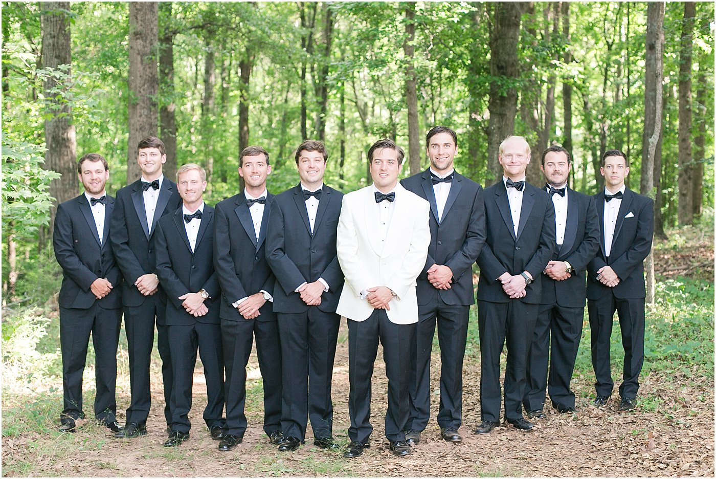 athens_ga_wedding_photographers_0056.jpg